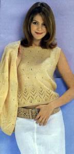 women-knitting-pair-1-top (144x300, 7Kb)