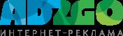 3824370_logo (176x52, 4Kb)