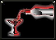 vine (193x138, 24Kb)