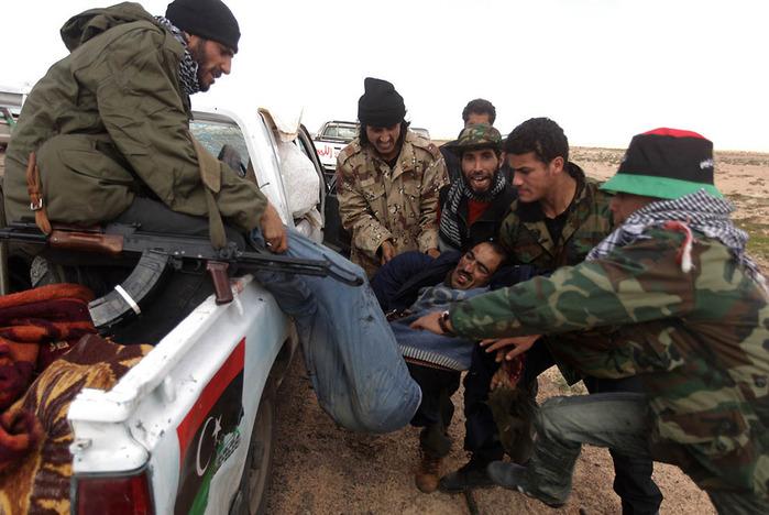 3225 Война в Ливии (700x468, 115Kb)