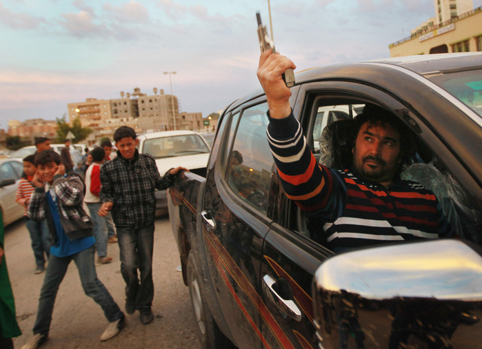 bp82 Война в Ливии (700x506, 119Kb)