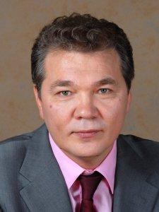 Калашников Леонид
