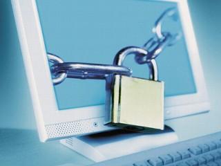 Безопастность в сети (320x240, 17Kb)