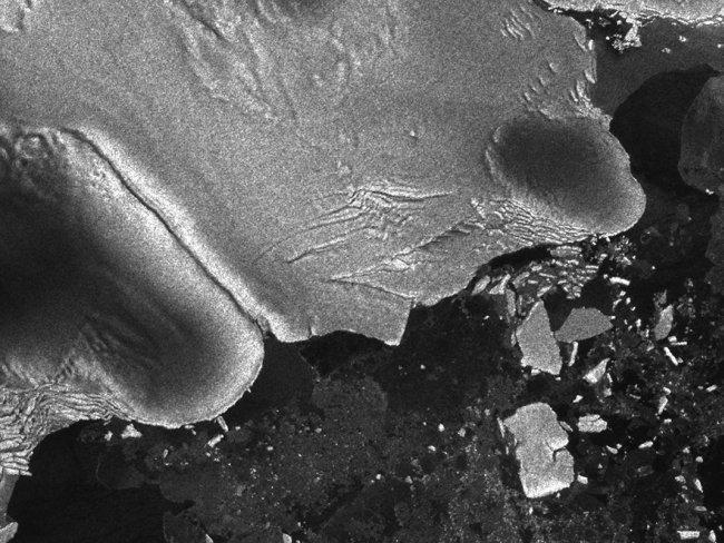 Tohoku-Tsunami-Created-Icebergs-In-Antarctica-2-small (650x488, 82Kb)