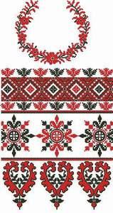 эмблема схема вышивка зенит