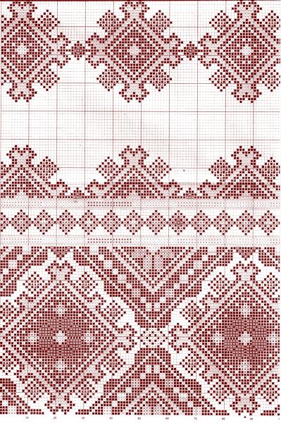 Рубрики: вышивка