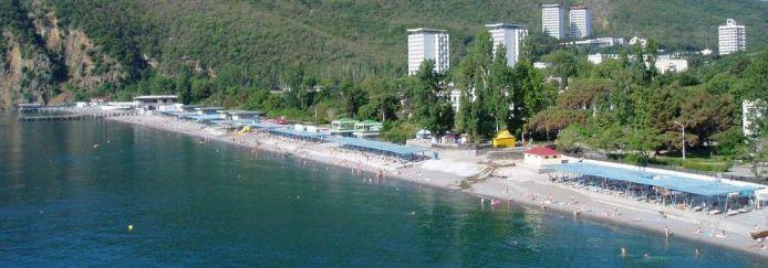 Крым/2719143_54139 (694x243, 41Kb)