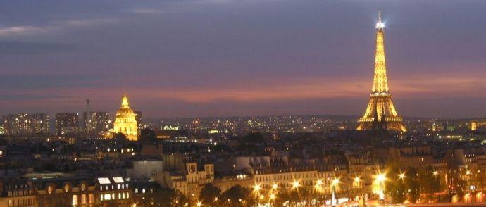 Париж/2719143_14702 (690x294, 29Kb)