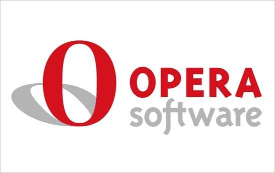 4403711_opera (550x347, 44Kb)