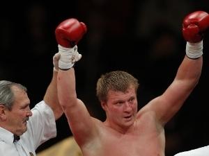 А.Поветкин - чемпион WBA (300x225, 26Kb)