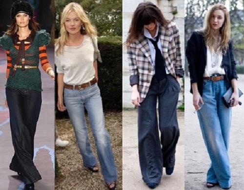 самые модные джинсы + фото. самые модные джинсы.