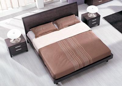 Как правильно ухаживать за кроватью (400x283, 40Kb)