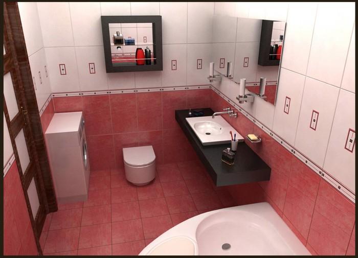 ванный комнаты фото