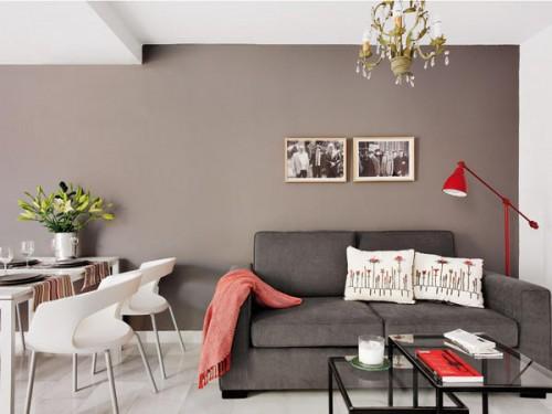 45-sqm-apartment-bigger-than-it-is-1-500x375 (500x375, 39Kb)