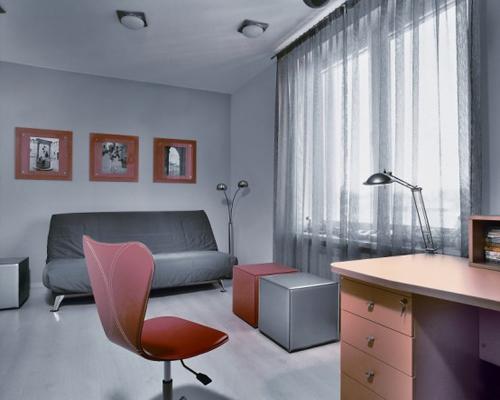 gray_interior4 (500x400, 125Kb)