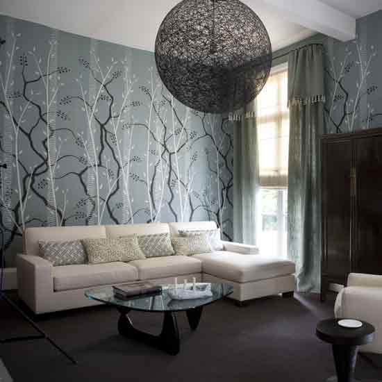 grey-living-room1 (550x550, 19Kb)