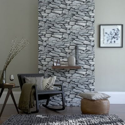 ideal_home_wallpaperstone_rect540 (400x400, 43Kb)