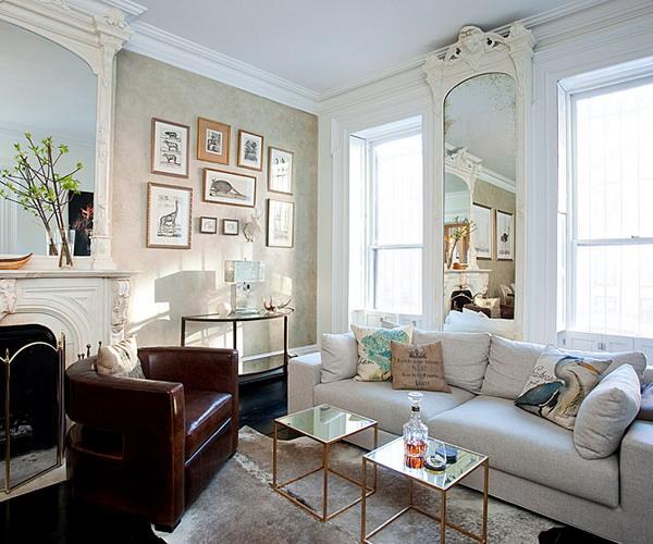 lifestyle-brooklyn-homes1-1 (600x500, 98Kb)