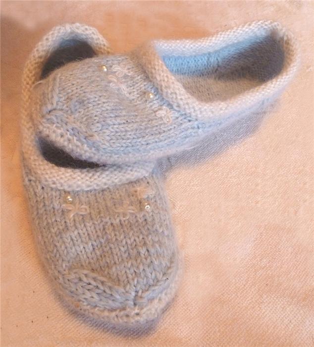 Вязание зинаиды скурихиной