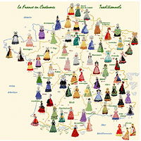 cd_75_la_france_en_costumes_traditionnels (200x200, 44Kb)