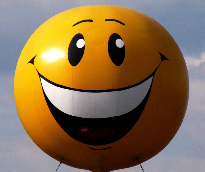 Summer-Super-Smile-2242 (700x589, 113Kb)