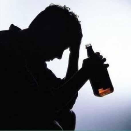 про алкоголиков (457x460, 13Kb)