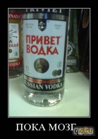 1275497728_podborka_zhiznennyx_demotivatorov___kurenie_narkotiki_alkogol_656193 (319x450, 25Kb)