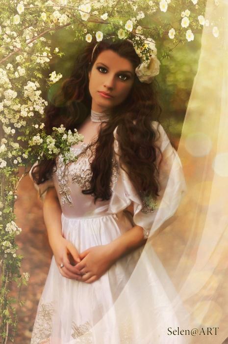 4278666_esmeralda_by_selenaartd32olpy_1_ (465x700, 249Kb)