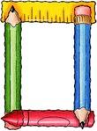 Превью borda lápis (378x512, 60Kb)