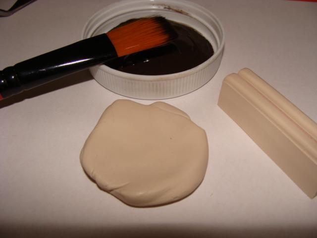 потертая кожа из полимерной глины/3576489_Izobrazhenie1231 (640x480, 116Kb)