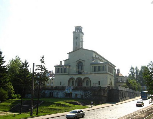 church-of-intercession-of-the-mother-of-god_90130 (527x410, 58Kb)