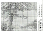 Превью 52 (700x508, 534Kb)