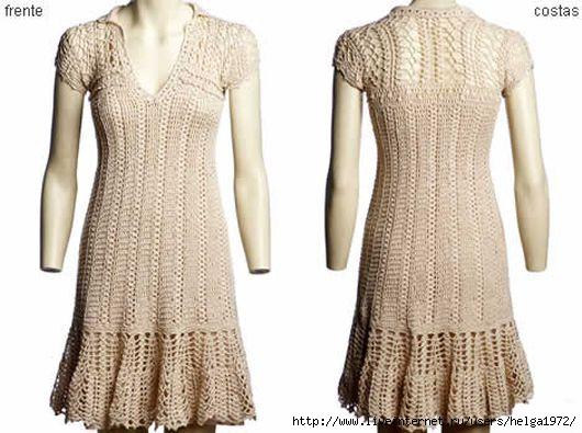 595_vestido-de-croche.jpg-1 (530x395, 115Kb)