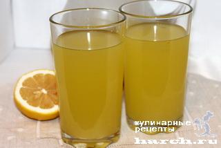 citrusoviy-nektar_4 (320x214, 34Kb)