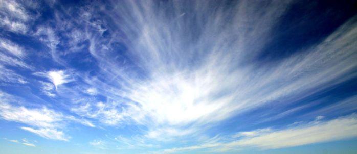 blue_sky2 (700x302, 26Kb)