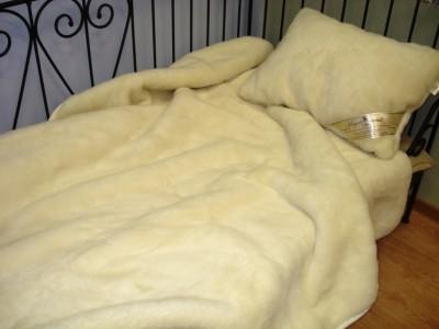 одеяло теплое (400x300, 23Kb)