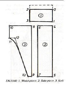 8 (275x357, 14Kb)
