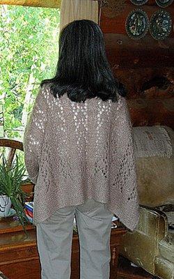 kimono-3_medium2 (250x400, 35Kb)