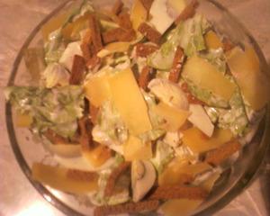 salat-bardak-223213 (300x240, 25Kb)