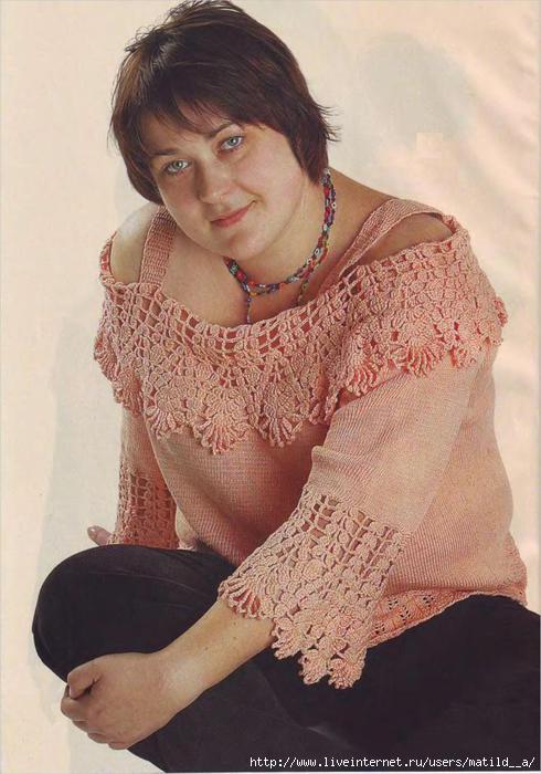 Пуловер-с-открытыми-плечами (490x700, 159Kb)