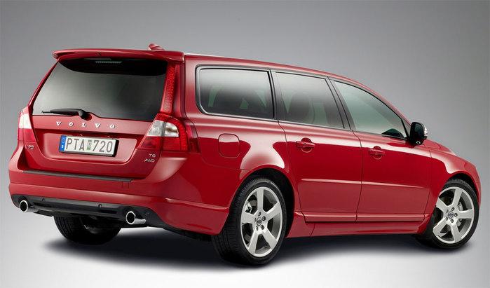 2009-Volvo-V70-R-Design-2 (700x411, 55Kb)