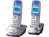 Радиотелефон copy (100x75, 13Kb)