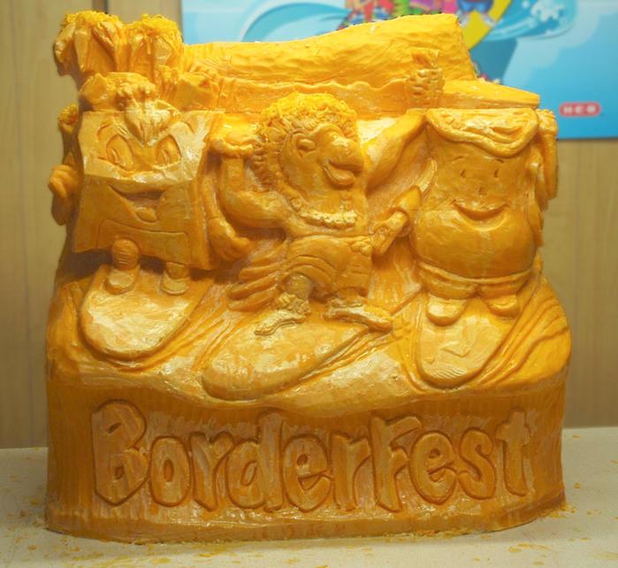 borderfest-2011web (700x642, 158Kb)