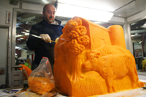 cheese_carver (504x336, 241Kb)