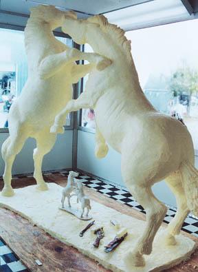 Horses2 (288x395, 32Kb)