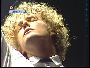 http://img0.liveinternet.ru/images/attach/c/3/77/617/77617944_zschsch.jpg