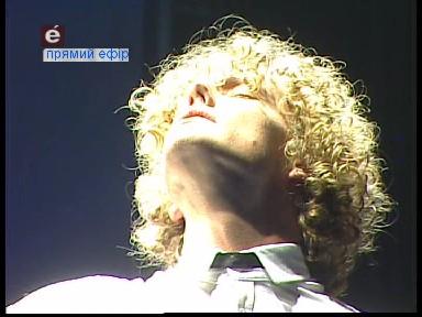 http://img0.liveinternet.ru/images/attach/c/3/77/618/77618004_kenn.jpg