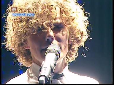 http://img0.liveinternet.ru/images/attach/c/3/77/618/77618042_lshg6.jpg