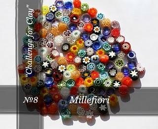 3763904_Millefiori (320x262, 32Kb)