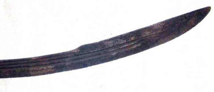 06 перо или елмань (700x301, 12Kb)